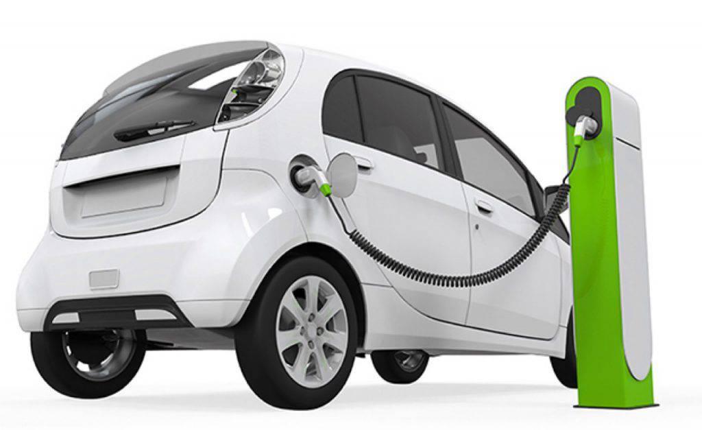 Quanto inquina realmente un'auto elettrica