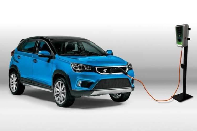 Il problema delle auto elettriche? Sono ancora troppo care