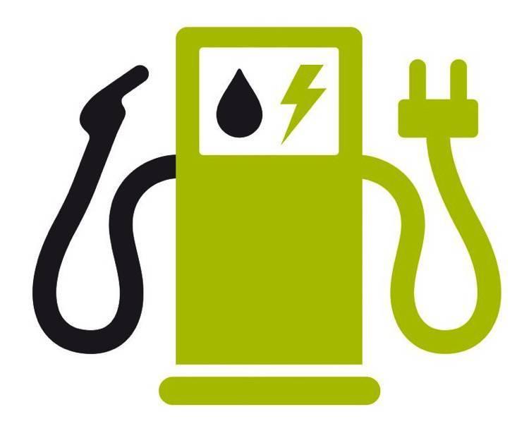 Combustibile ecologico