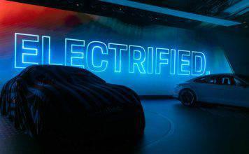 Auto elettriche che non si svalutano