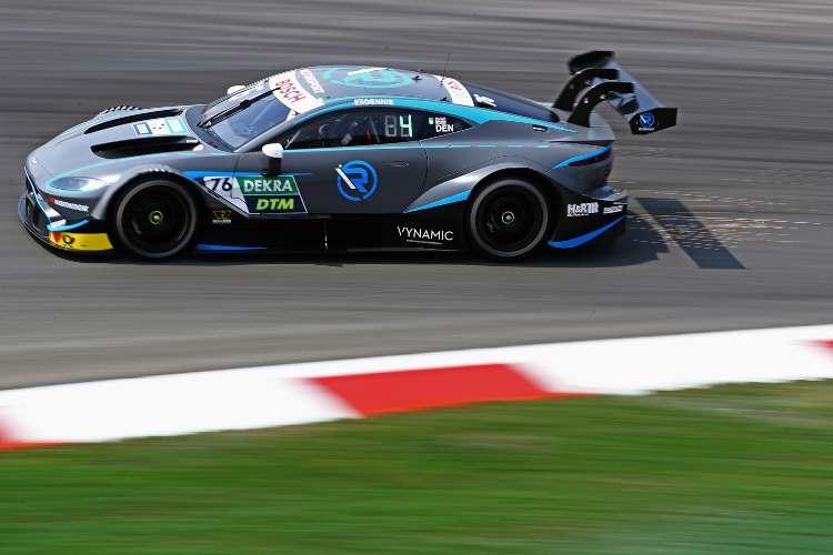 UFFICIALE: Robert Kubica terzo pilota dell'Alfa Romeo, il team cambia nome