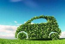 Ecobonus auto