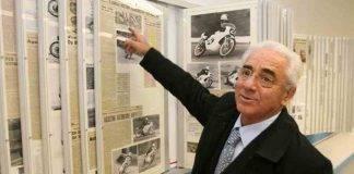 Giancarlo Morbidelli 1 (foto dal web)