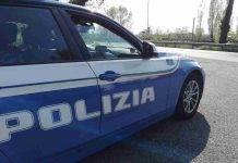 Polizia, Recanati