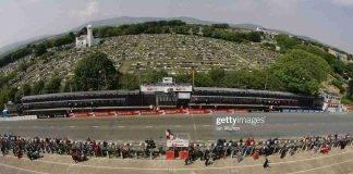 TT Races