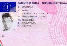 Patente di guida, arriva la proroga sulla scadenza: dettagli su nuove date