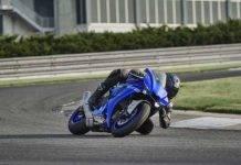 yamaha r1 2020 superbike