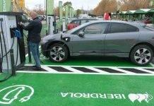 ecoincentivi elettrico 2020