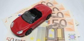 Assicurazioni auto e moto