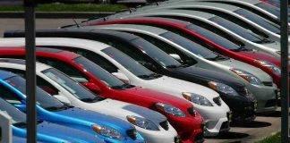 Decreto Cura Italia auto