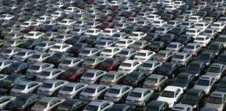 Codice Condotta automotive