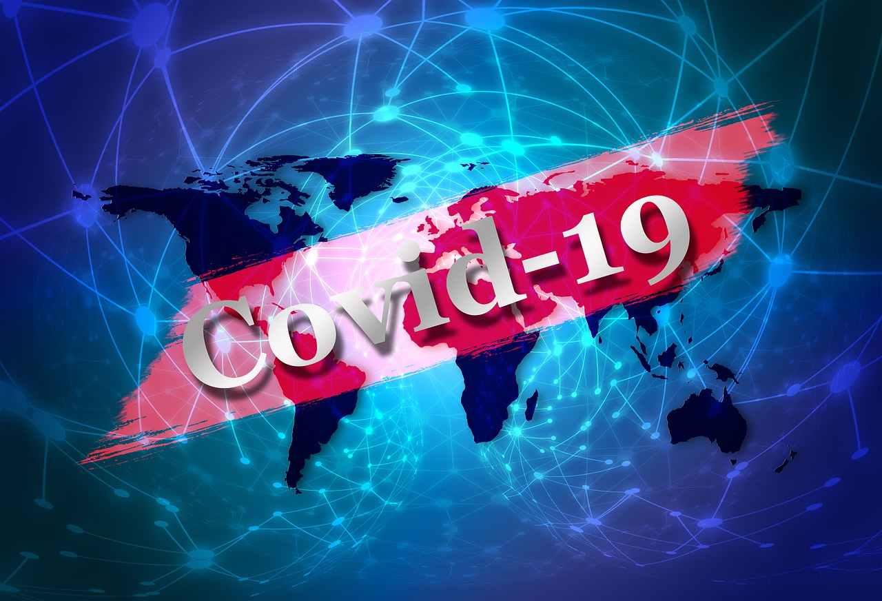 Covid-19 domande e risposte