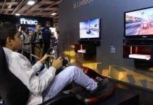 Ford, gaming: l'azienda e i gamers progetteranno un'auto virtuale