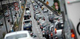 sicurezza stradale infrastrutture
