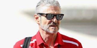 Juventus, l'ex manager Ferrari Arrivabene nuovo amministratore delegato