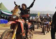 moto budapest sierra leone