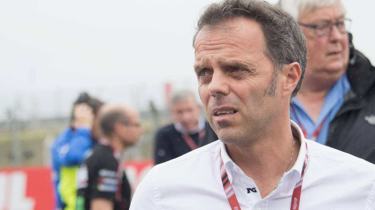 Coronavirus, MotoGP: rinviate anche le gare del Mugello e di Catalunya