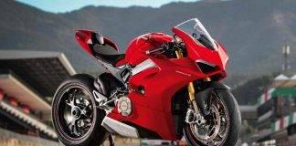 Ducati Cares concessionari