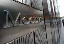 Moodys auto