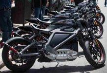 Moto Euro 5
