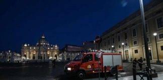 Covid-19 Italia