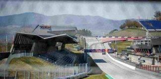 Formula 1, bis in Austria e Gran Bretagna: come può iniziare il Mondiale 2020