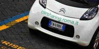 Car Sharing: Roma nega gli aiuti, la rabbia degli operatori