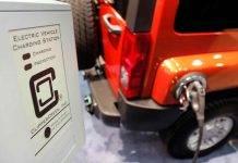 Super batteria General Motors