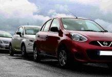 Bollo Auto, la nuove scadenze per ogni regione: quando si paga l'imposta