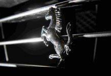 Ferrari realizza un ventilatore polmonare: le caratteristiche dell'F15