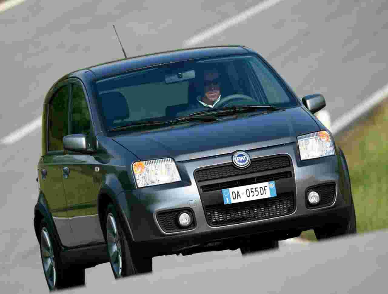 Incentivi rottamazione auto 2020: dal 1 luglio bonus da 4.000 euro