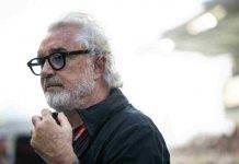 """Briatore stronca il Governo: """"6 miliardi a Fiat e niente a ristoratori"""" - video"""