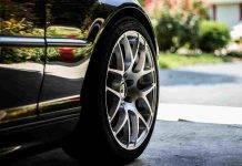 Pneumatici, nuove etichette per auto e camion dal 2021: il regolamento Ue