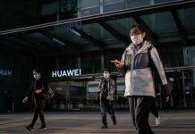 Huawei, il 5G per le auto: accordo con 18 costruttori cinesi