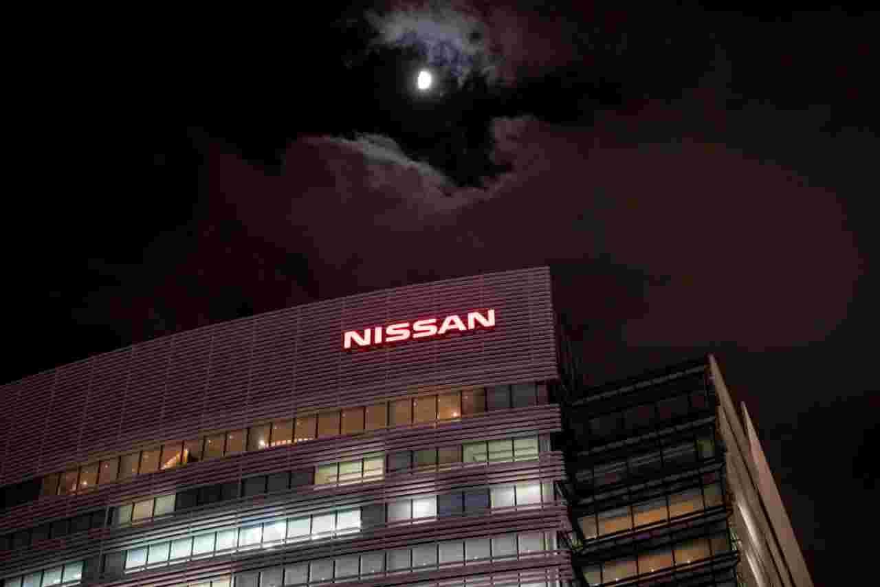 Nissan, tagli in vista: il piano licenziamenti, i nuovi equilibri con Renault