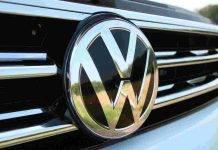 """Volkswagen, le scuse ufficiali per lo spot """"razzista"""" della Golf"""