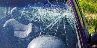polizza cristalli assicurazione auto
