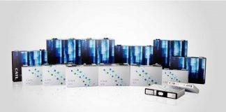 auto elettriche batteria