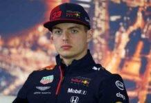 F1, Red Bull test a Silverstone senza Verstappen: il motivo dell'assenza