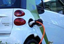 Auto elettriche, novità per i distributori in Germania