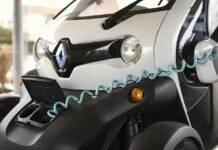 Auto elettriche, gli incentivi per l'acquisto a Milano: il dettaglio dei bonus