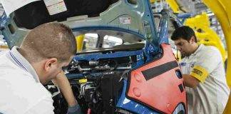 Fiat Chrysler, ritardi in Polonia: rinviata la ripresa della produzione a Tichy