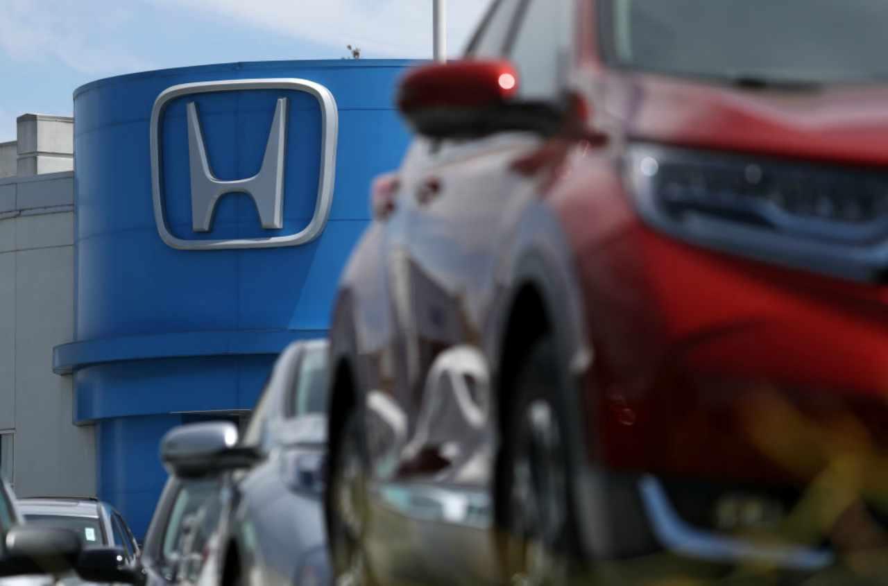 Auto Elettriche, Honda punta allo sviluppo di super batterie: il progetto con CATL
