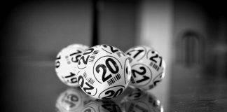 Lotto e Superenalotto, le estrazioni