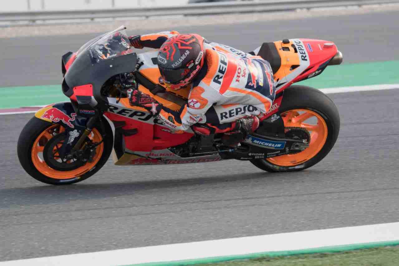 MotoGP, un nuovo circuito in calendario dal 2023: il progetto