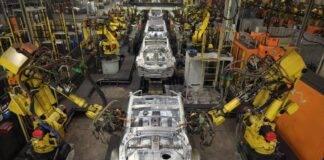 Nissan in crisi: destino incerto fabbrica Barcellona, la possibile chiusura