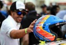Alonso, vicino l'annuncio del ritorno in Renault dal 2021