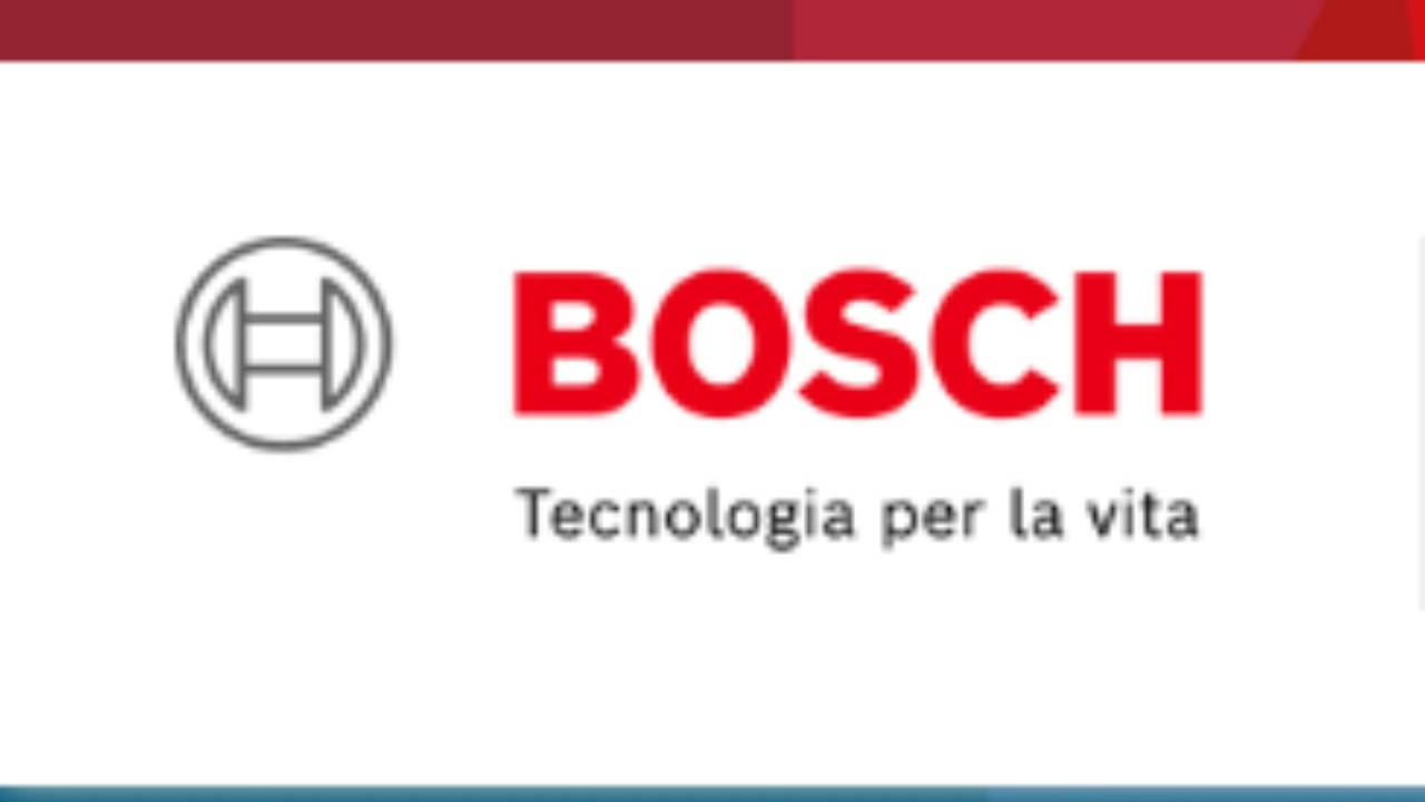 Bosch eBike design video