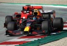 F1, GP Stiria: la decisione sui cordoli della discordia al red Bull Ring