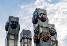 FCA, presunta frode su emissioni: perquisite 6 società, i motivi dell'inchiesta